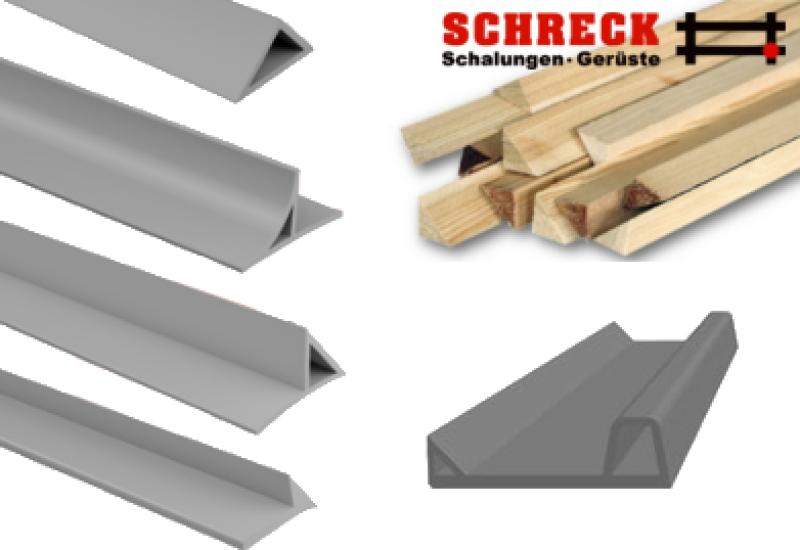 schalungszubeh r schalungsbedarf f r den betonbau. Black Bedroom Furniture Sets. Home Design Ideas