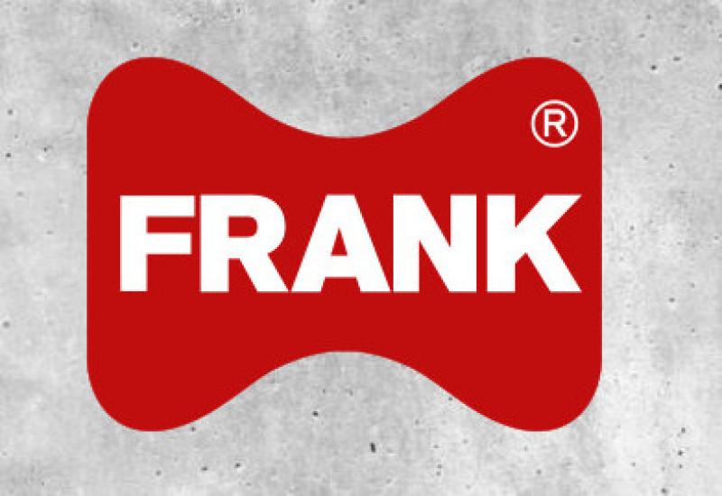 MAX Frank GmbH Schalungstechnik