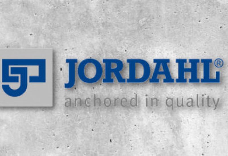 Jordahl