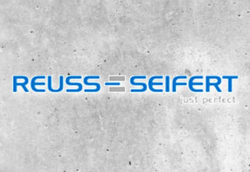 Reuss-Seifert Schalungszunehör