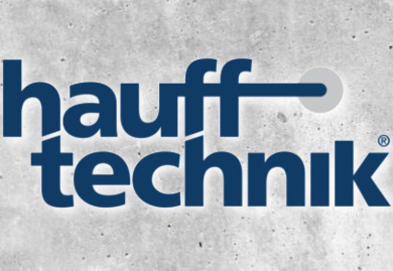Hauff-Technik