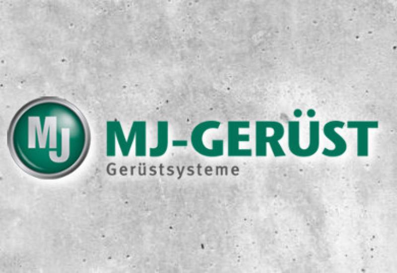 MJ-Gerüst